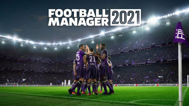 Football Manager 2021 Llega Este 24 De Noviembre Para Pc No Soy Gamer Football Manager Free Football Soccer