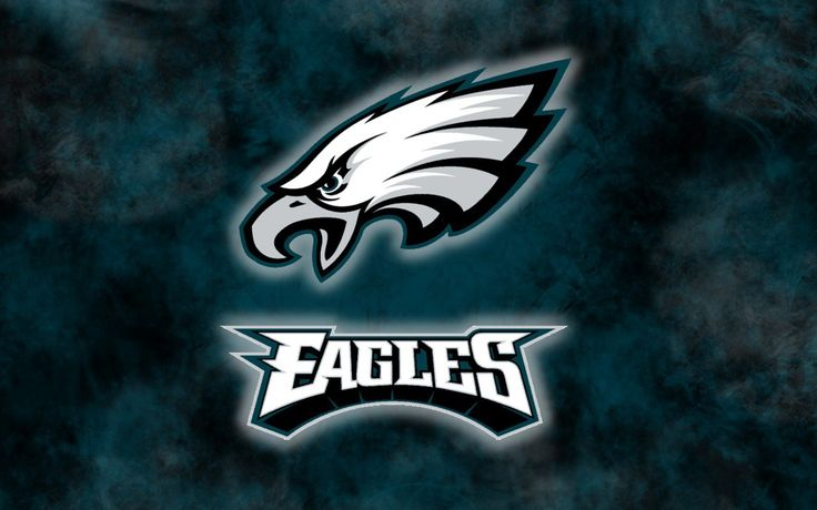 lovely philadelphia eagles wallpapers