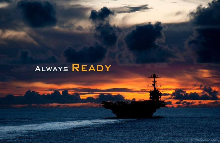 US NAVY www.RollTideWarEagle.com sports stories that inform and entertain, plus #collegefootball rules tutorial. Check out our blog and let us know what you think. - Help Us Salute Our Veterans by supporting their businesses at www.VeteransDirectory.com, Post Jobs and Hire Veterans VIA www.HireAVeteran.com Repin and Link URLs