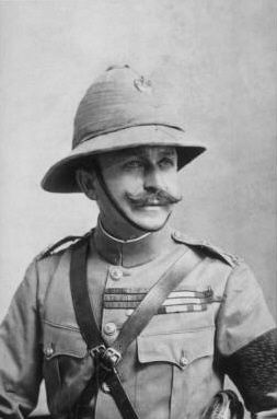 """""""However, Ramses perked up with Emerson announced his intention of calling on Slatin Pasha, who was assisting the Intelligence Department. I myself looked forward to meeting this astonishing man whose adventures had become the stuff of legend."""" - Amelia Peabody, The Last Camel Died at Noon by Elizabeth Peters"""