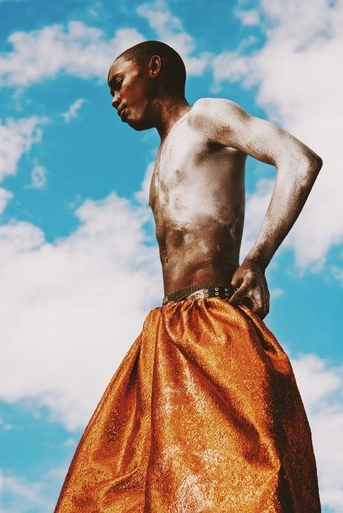 30 best trinidad tobago images on pinterest trinidad carnival trinidad carnival malvernweather Gallery
