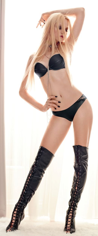 INTRODUCING New & Daringly Sexy Scandalous™ | Unbelievably Light Push Up Bras by #LaSenza.  #wearescandalous