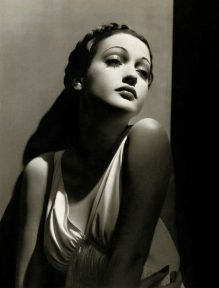 349 Best Dorothy Lamour Images On Pinterest Classic