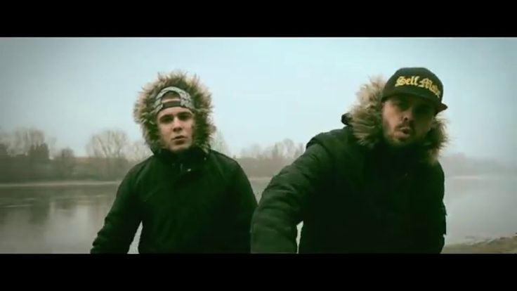 AK26 - Getto Platina | OFFICIAL MUSIC VIDEO |