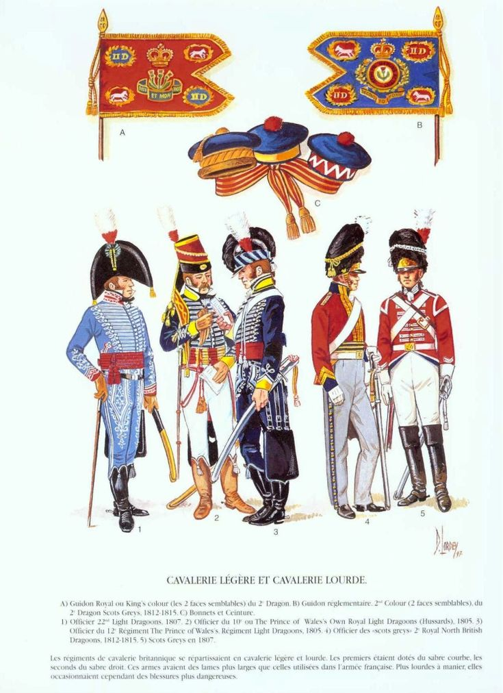 napoleonic era The napoleonic era napoleon bonaparte, emperor of france napoleon's  problems britain was too strong because they got allies to beat france  eventually.