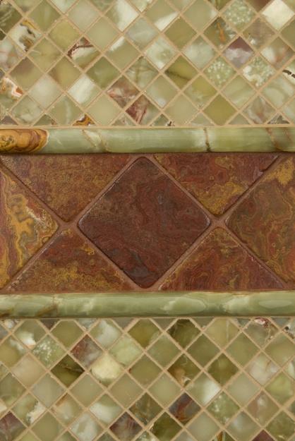 Green Onyx Marble Tile : Best stone onyx images on pinterest floors of