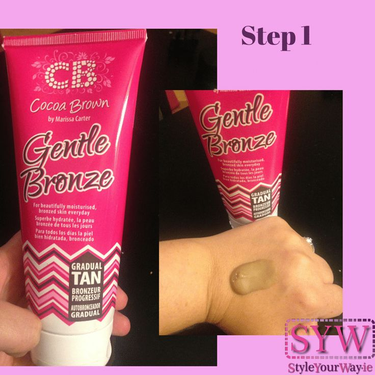 cocoabrown,tan,gentlebronze,cocoabrowncontouring,tantouring