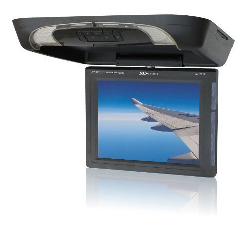 how to turn on fm transmitter on dvd player