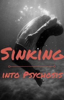 A collection of prose poetry about my symptoms of schizophrenia and b… #poetry Poetry #amreading #books #wattpad