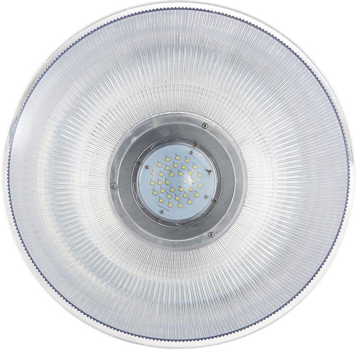 Ledia High Bay Light 110W 5000K Dimmable