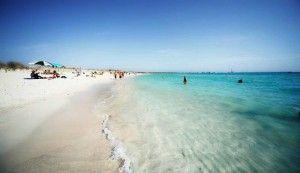Best-Beaches-in-Europe-Top-10-4.-Es-Trenc-Beach-Mallorca