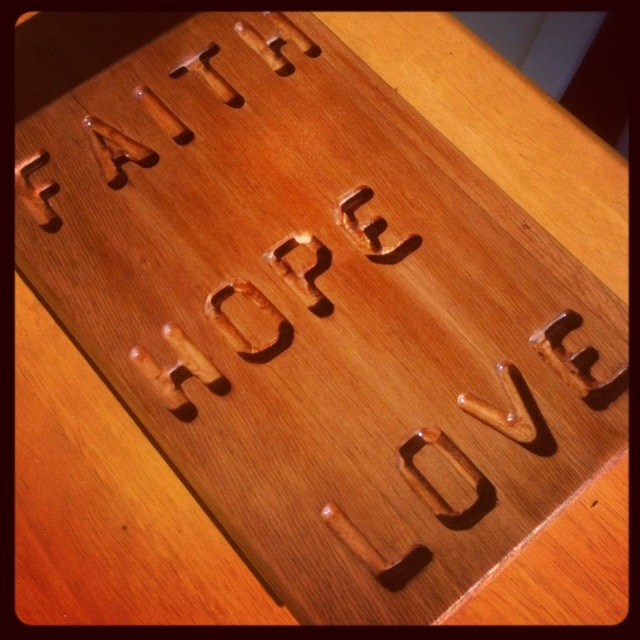 87 best images about crafts wooden plaques on pinterest for Wood plaques for crafts