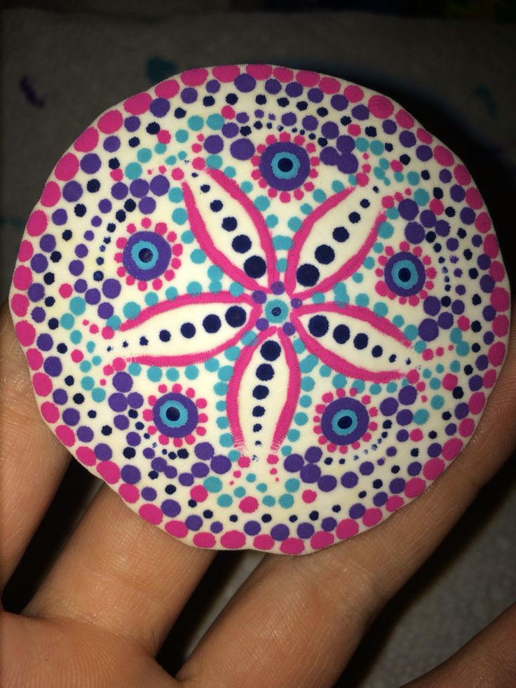 25 Best Ideas About Painted Sand Dollars On Pinterest Sand Dollars Sand Dollar Decor And