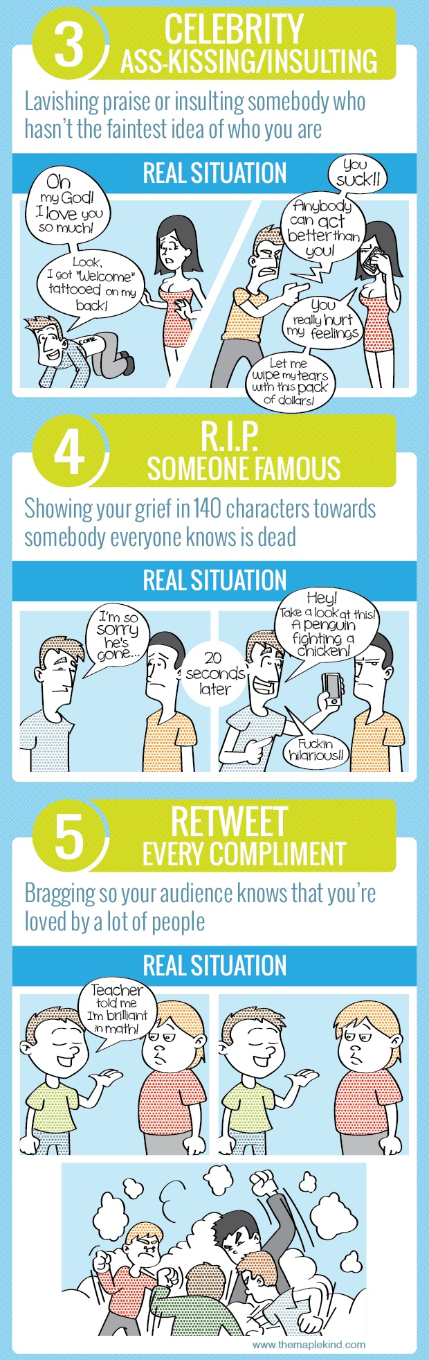 10 twitter mistakes in the real world (part 2)