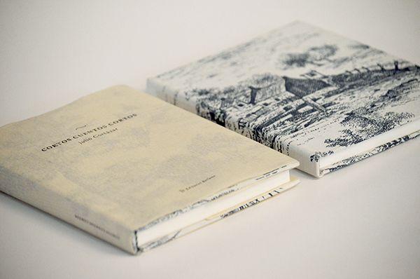 Cortos Cuentos Cortos es una recopilación de lo mejor de la obra cuentística del escritor argentino Julio Cortázar. En esta instancia se ha desarrollado una nueva edición, especial para ser transportada, dándole al libro un carácter asociado a la temática…