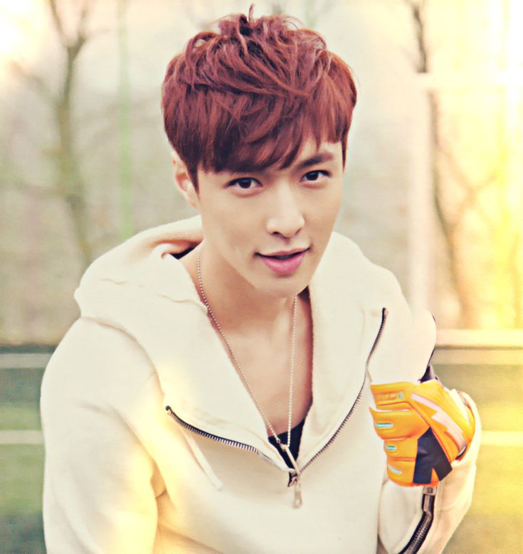 70 best EXO images on Pinterest Chanyeol, Kyungsoo and Kpop exo - Küchen Für Kinder