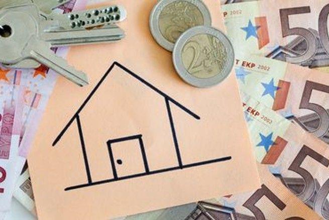 Augmenter ses revenus grâce à votre maison, ne s'improvise pas ! Découvrez tous les bons plans pour que votre logement vous rapporte un maximum.