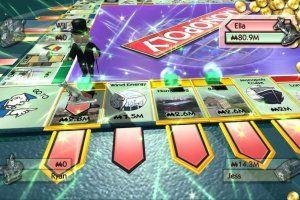 Fantasy springs casino ca