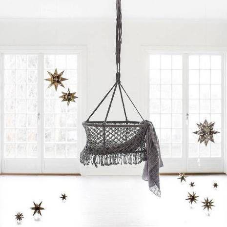 little-hedonist-lullaby-crib-gray-free-swaddle-set