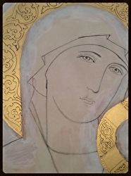 Marianna Savaryn - Blog
