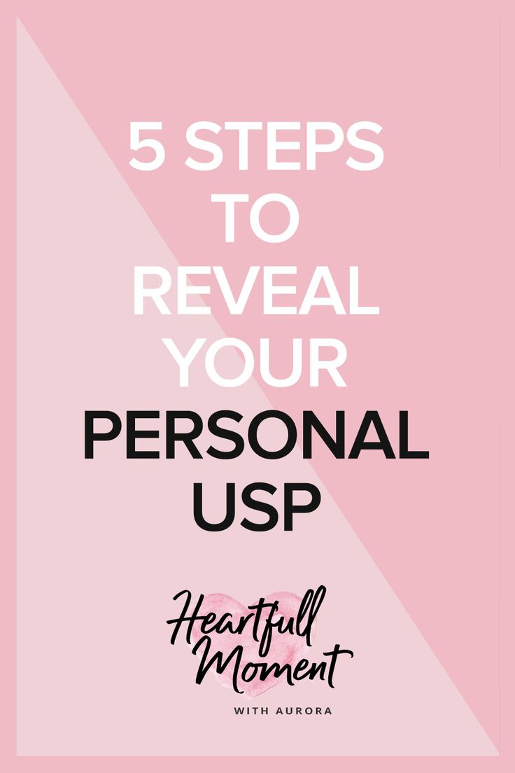 usp, personal, brand, 5 steps to reveal your personal USP, unique selling proposition, personal branding, career advice, brand, personal statement, your mission, my vision, brand myself, personal description, self qualities, how to promote myself, bloggers