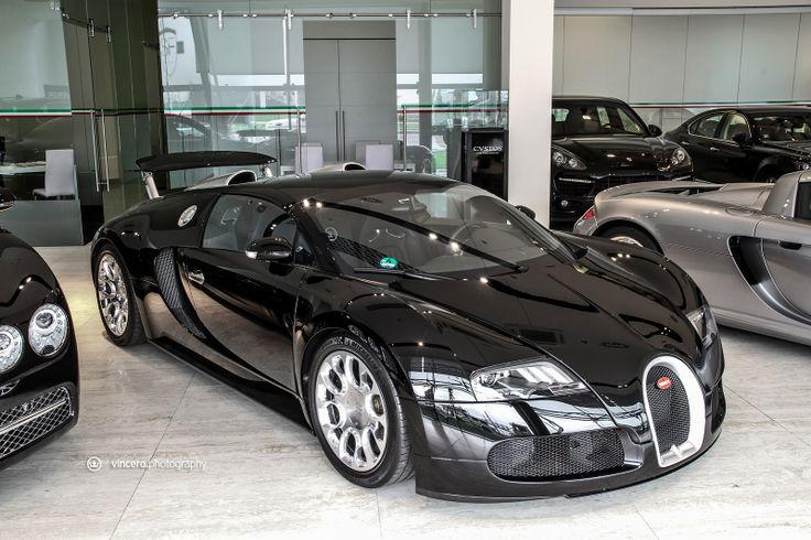 Flo Ridau0027s Gold Wrapped Bugatti Veyron   Yahoo! Autos  Http://autos.yahoo.com/photos/flo Rida S Gold Wrapped Bugatti  Veyron Slideshow/gold Wrapped Bu2026
