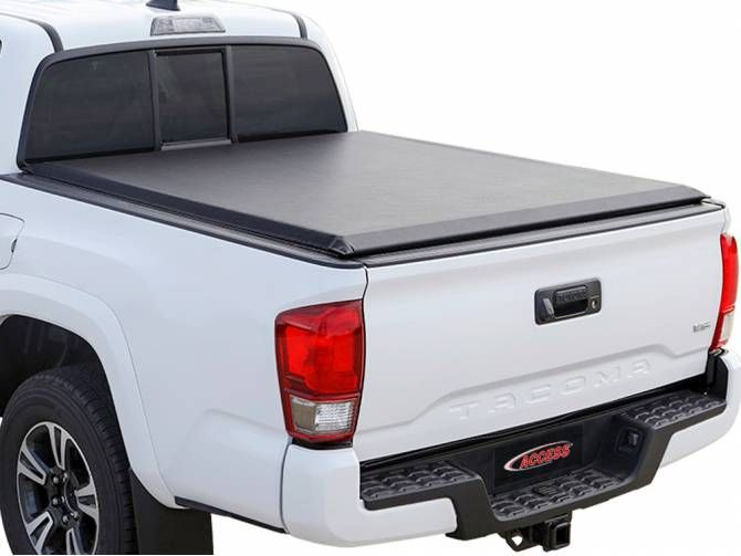 Access Roll Up Tonneau Cover Truck Bed Cover Realtruck Com Truck Bed Covers Tonneau Cover Truck Bed