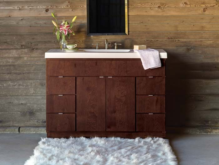 Bathroom Vanity Vendors best 20+ bertch cabinets ideas on pinterest | bathrooms, master