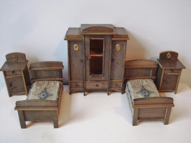 2332 best Doll Houses...and dollhouse furniture images on