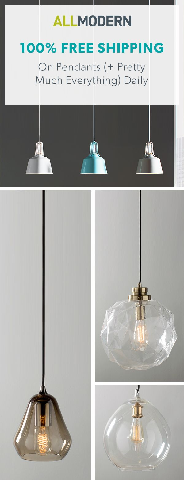 Modern 36 quot 40 quot blinds shades allmodern - Pendants Sign Up Now For Free Shipping On Orders Over 49 At Allmodern Com