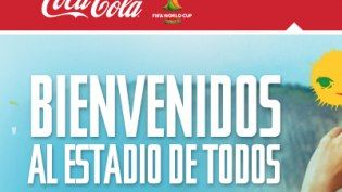 Mundial de Futbol Brasil 2014, Copa FIFA | Univision Deportes | Partidos en VIVO, Resultados, y Posiciones.#wunplan600,#simplefreedom, http://latino.plan600.com http://plan600.info http://lewiszuluaga.com