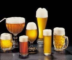 Curiosidades!: Mitos sobre a Cerveja