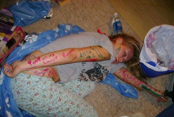 crazy-drunk-party-girls-08