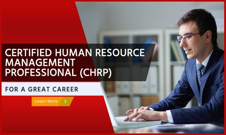 Certified Human Resource Management Professional from the American Certification Institute, USA. Learn more http://www.blueoceanacademy.com/courses/hr-manager-professional.html
