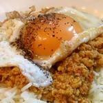 コチンニヴァース (COCHIN NIVAS) - 西新宿五丁目/インド料理 [食べログ]