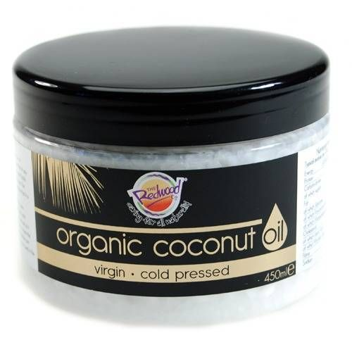 Vbites Vegan Cold Pressed Organic Coconut Oil 450ml, an economical organic coconut oil. Great for skin, hair, as a spread and the best oil ever for cooking as it has a high smoke point.