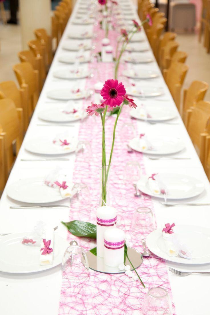 28 Genial Tischdeko Geburtstag Ideen In 2020 Tischdeko
