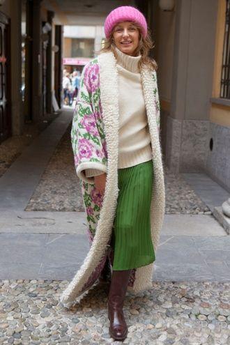 Марка Tak.Ori: новая итальянская ирония - О моде - Истории о моде на сайте ИЛЬ ДЕ БОТЭ