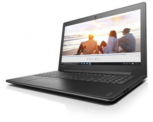 Portátil Lenovo Ideapad 310 por solo 379€  Un portátil con unas grandes prestaciones (AMD A10-9600P, 4 GB de RAM, 1 TB de disco duro, AMD Radeon R5 M430 con 2 GB, Windows 10) a un precio realmente reducido.  #chollo #ideapad #lenovo #oferta #portátil