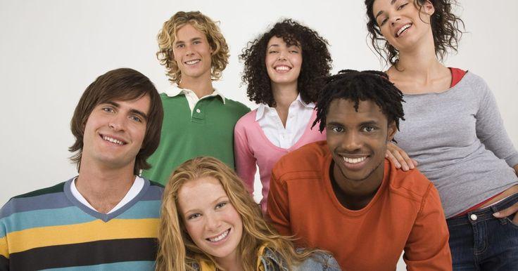 Cómo reducir el prejuicio y la discriminación contra otros grupos sociales. Un prejuicio involucra actitudes y creencias o nociones preconcebidas sobre un grupo social en particular, mientras que la discriminación involucra un acto que pone en desventaja a miembros de ese grupo. Un método de reducir el prejuicio, la hipótesis del contacto, afirma que la propia naturaleza de pedirle a personas de distintos grupos sociales ...