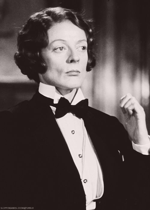 maggie smith 1950s wwwpixsharkcom images galleries