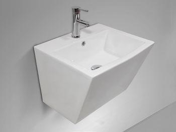 Massi Inglo - umywalka klasyczna