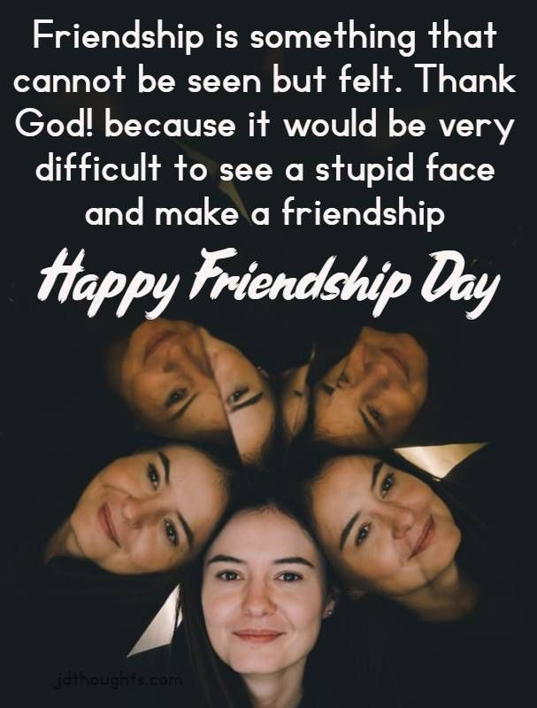 Funny Friendship Messages And Quotes Friendship Day 2020 In 2020 Friendship Humor Friendship Messages Friendship Quotes