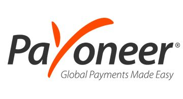 #Payoneer is a financial services business that provides online money transfer and e-commerce payment services. Payoneer is a registered Member Service Provider (MSP) of MasterCard worldwide.