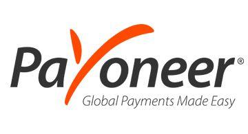 Recibe pagos internacionales sin problemas con la tarjeta MasterCard Payoneer - http://observatorioempresarial.es/recibe-pagos-internacionales-sin-problemas-la-tarjeta-mastercard-payoneer/