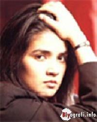 "Tanita Tikaram Kimdir Biyografisi ""Tanita Tikaram Kimdir Biyografisi"" http://www.myturknet.com/2018/01/tanita-tikaram-kimdir-biyografisi.html#7421947328299321658"