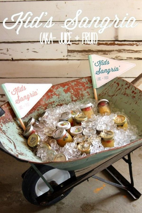 137 Creative Things You Didn�t Know You Could Do With Mason Jars