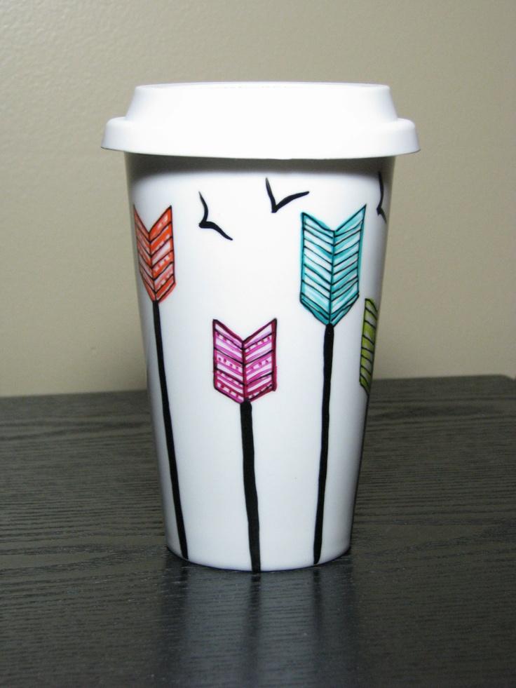 Best 25 Travel Coffee Cup Ideas On Pinterest Coffee