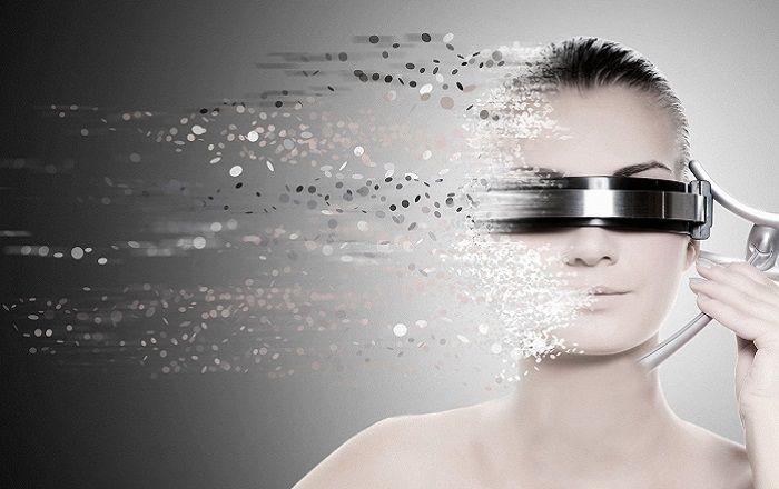 Realtà aumentata, infinite possibili applicazioni