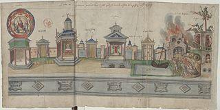 Medieval theatre - Wikipedia, the free encyclopedia